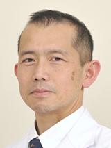 松田 圭二