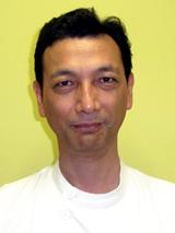野澤慶次郎