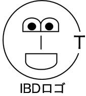 IBDロゴ